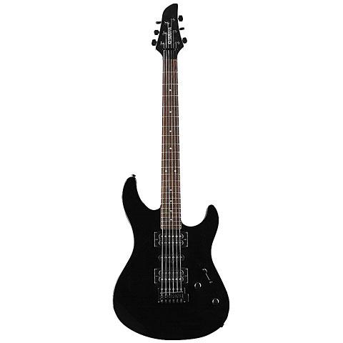 Yamaha RGX121Z BL « Guitarra eléctrica