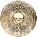 "Hi-Hat-Becken Meinl Byzance Brilliant 14"" Medium HiHat"