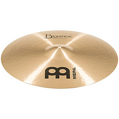 Meinl Byzance Traditional B19MTC « Cymbale Crash