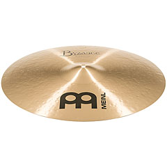 Meinl Byzance Traditional B20MC « Crash-Becken