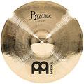 """Crash-Becken Meinl Byzance Brilliant 14"""" Thin Crash"""