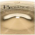 """Crash-Becken Meinl Byzance Brilliant 15"""" Thin Crash"""