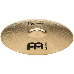 "Meinl Byzance Brilliant 16"" Medium Thin Crash « Crash-Becken"