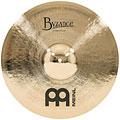 Cymbale Crash Meinl Byzance Brilliant B18MTC-B