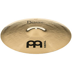 Meinl Byzance Brilliant B18MTC-B « Crash-Becken