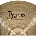 Crash-Becken Meinl Byzance Brilliant B19MTC-B