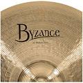 Crash-Becken Meinl Byzance Brilliant B20MC-B