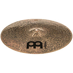 "Meinl Byzance Dark 16"" Crash « Crash-Becken"