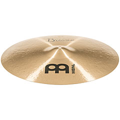 Meinl Byzance Traditional B22HR « Ride-Becken