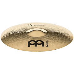 "Meinl 20"" Byzance Brilliant Medium Ride « Ride-Becken"