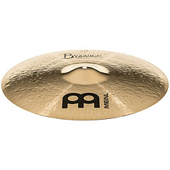 "Meinl Byzance Brilliant 20"" Heavy Ride"