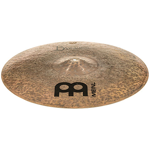 "Ride-Becken Meinl Byzance Dark 20"" Ride"