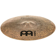 "Meinl Byzance Dark 20"" Ride « Πιατίνια Ride"