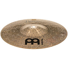 "Meinl Byzance Dark 10"" Splash « Cymbale Splash"