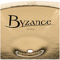 Cymbale China Meinl Byzance Brilliant B18CH-B