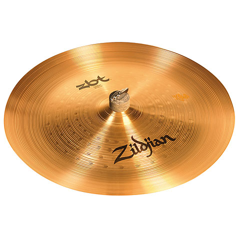 "Zildjian ZBT 18"" China"