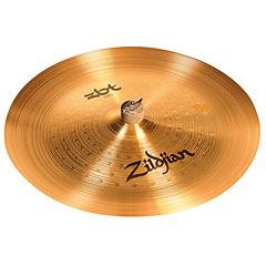 "Zildjian ZBT 18"" China « China"