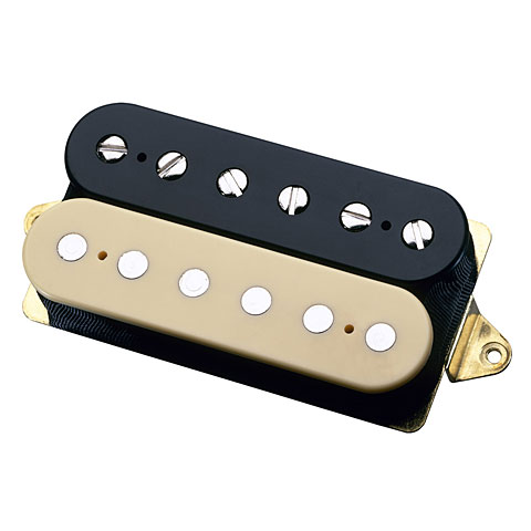 Pastillas guitarra eléctr. DiMarzio DP 193BC Air Norton