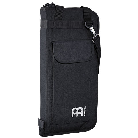 Stickbag Meinl Professional Black Stick Bag