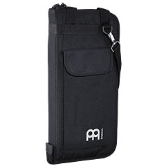 Meinl Professional Black Stick Bag « Drumstick Bag