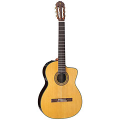 Takamine TC132SC « Classical Guitar