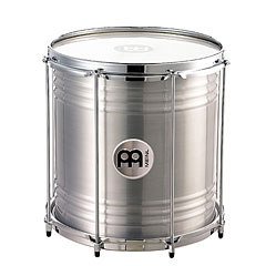 Meinl RE12 « Percussion samba
