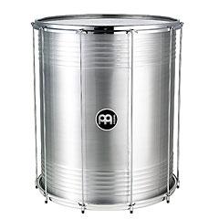 Meinl SU20 « Percusión samba