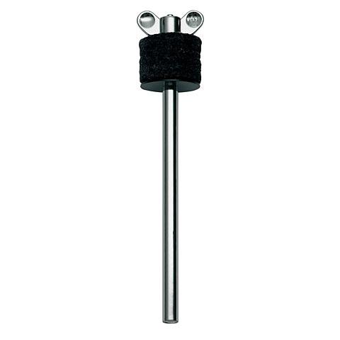 Beckenhalter Meinl MC-CYS8 Cymbal Stacker 8 mm Long