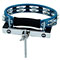 Perches/extensions percussion Meinl MCTH (2)