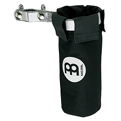Meinl Drum Stick / Mallet Holder « Accesorios batería