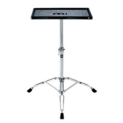 Meinl TMPTS « Stand percussions