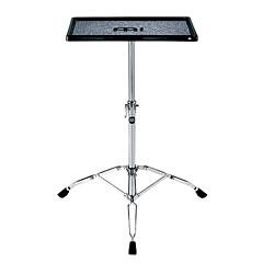 Meinl TMPTS « Percussion-Ständer