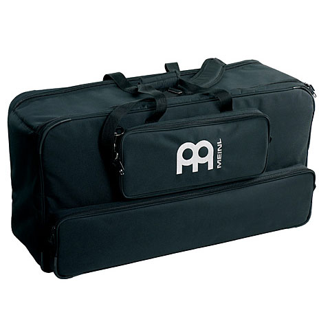"Meinl 14""/15"" Timbales Bag"