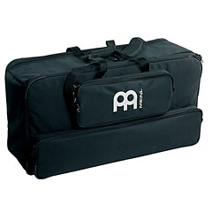 "Meinl 14""/15"" Timbales Bag « Housse percussion"