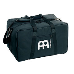 Meinl Professional Cajon Bag « Housse percussion