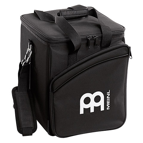 Meinl Small Ibo Bag