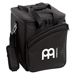 Meinl Small Ibo Bag « Housse percussion