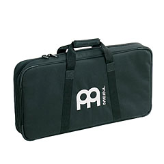 Meinl Chimes Bag « Percussionbag