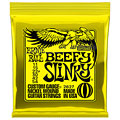 Electric Guitar Strings Ernie Ball Slinky EB2627 011-054