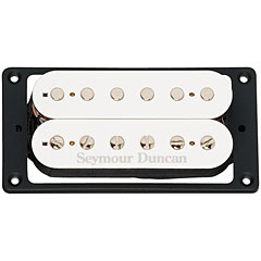Seymour Duncan Trembucker Pearly Gates « Pastillas guitarra eléctr.
