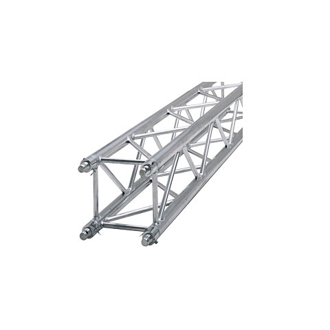 Expotruss x4k 30 l 5000 5m truss for 4 12 roof truss prices