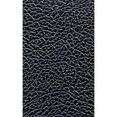 T.A.D. black tolex 138x400cm « Accessoires/amplis
