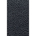 T.A.D. black tolex 138x400cm « Accessori per amplificatori