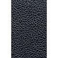 T.A.D. black tolex 138x400cm « Ersatzteil Verstärkung