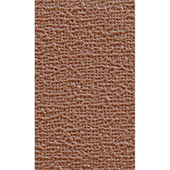 T.A.D. brown tolex 138x400cm « Amp Accessory