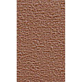 T.A.D. brown tolex 138x400cm  «  Accessori per amplificatori