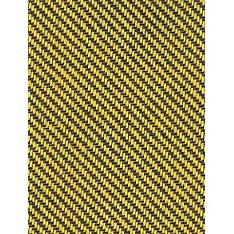 T.A.D. vintage tweed 166x400cm