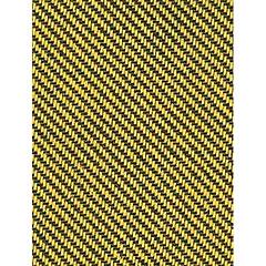 T.A.D. vintage tweed 166x400cm « Ersatzteil Verstärkung
