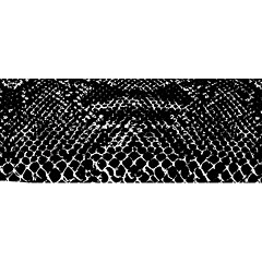 T.A.D. snakeskin 136x400cm « Amp Accessory