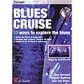 Play-Along De Haske Blues Cruise